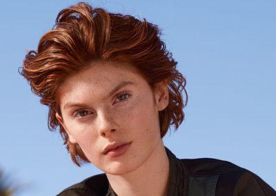Zo hou je je haarkleur langer mooi!