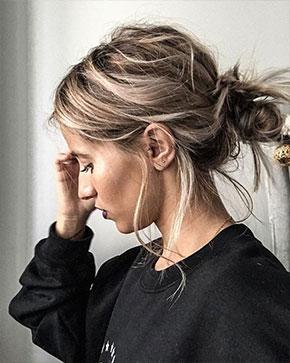 last van dun haar